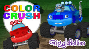 Monster Trucks Crush Some Colors! | GiggleBellies – Kids YouTube Monster Truck Stunts Trucks Video For Kids Cartoon Batman Monster Truck Video 28 Images New School Buses Teaching Colors Crushing Words Amazoncom Counting 123 Learn To Count From 1 To 10 Cartoons For Children Educational By Kids Game Play Toy Videos Gambar Jpeg Png Fire Rescue Vehicle Emergency Learning Numbers Song Michaelieclark Heavy Cstruction Mack Truck Lightning Mcqueen