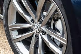 Vw Passat Floor Mats 2016 by Vw Passat Estate 2017 Long Term Test Review By Car Magazine