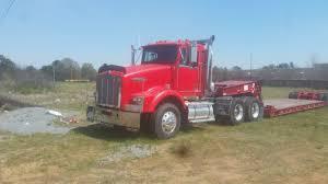 100 Trailer Trucks For Sale Commercial In North Carolina