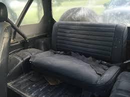 100 Craigslist Bowling Green Ky Cars And Trucks 1988 Suzuki Samurai Softop For Sale In Kentucky