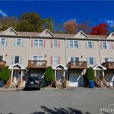 1 Bedroom Apartments Boone Nc by 259 Ridge View Dr Apt D Boone Nc 28607 Realtor Com