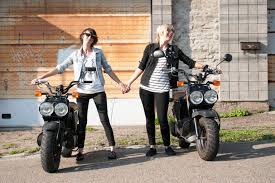 A Guide To Scooters And Mopeds In Pittsburgh – The Glassblock 080515 Auto Cnection Magazine By Issuu Craigslist Sfbay Cars 2018 2019 New Car Reviews Language Kompis Dump Trucks For Sale Classics For Sale Near Pittsburgh Pennsylvania On Autotrader Mcallen Tx Dating Magictasteru Cash Pa Sell Your Junk The Clunker Junker Lawn Care Services Professional Maintenance Lang Motors Used Meadville Papreowned Autos Celebrity Drive Glen Plake Of Historys Truck Night In America Rentnroll Western Automotive Repair Shop Monroeville