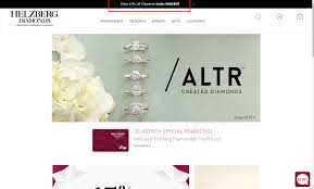 Helzberg Diamonds Review With Coupon Codes 2019: Get 15% Off James Allen Reviews Will You Save Money On A Ring From Shop Engagement Rings And Loose Diamonds Online Jamesallencom Black Friday Cyber Monday Pc Component Deals All The Allen Gagement Ring Coupon Code Wss Coupons Thking About An Online Retailer My Review As Man Thinketh 9780486452838 21 Amazing Facebook Ads Examples That Actually Work Pointsbet Promo Code Sportsbook App 3x Bonus Deposit 50 Coupon Stco Optical Discount Ronto Aquarium Mothers Day Is Coming Up Make It Sparkly One Enjoy Merch By Amazon Designs With Penji