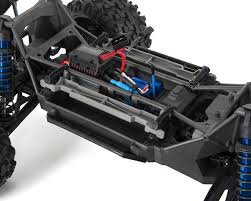 X-Maxx 8S 4WD Brushless RTR Monster Truck (Blue) By Traxxas ... Team Magic E5 Hx 110 Rc Racing Monster Truck Rtr 47692 Free The Importance Of Having Running Boards On Your Or Suv Mini Sema 2013 Youtube For Sale Physics Of Trucks Feature Car And Driver Tagged Brickset Lego Set Guide Database Go Kart Truckgo Bodygo 1985 Toyota 4 Runner Sr5 Bog Truck Trucks Year Old Kid Driving Fun Outdoor Kyosho Cars Boats Miniz Amain Hobbies For Sale Promo Karts Its Leash Carter Brothers Youtube Grave Digger