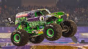 Win A Family 4-Pack To Monster Jam! | Alice@973 Monster Jam Tickets Buy Or Sell 2018 Viago Saturday February 16 2019 700 Pm At Oakland 82019 Truck Schedule And Rewind Facebook Will You Be My Monster Jam Valentine Gentle Reader Trucks Monster Truck Just A Little Brit 1on1 With Grave Digger Driver Jon Zimmer Nbcs Bay Area Here Come The Monsters East Express Returns To Oakndalameda County Coliseum This Weekend Gruden Returning As Head Coach Of Raiders Again On Twitter Matt Pagliarulo In Jester Flipping His