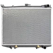 OEM OES Radiators - OEM For Nissan Pathfinder 1987-1995 And Nissan ... Classic Car Radiators Find Alinum Radiator And Performance 7379 Bronco Fseries Truck Shrouds New Used Parts American Chrome Brassworks Facebook Posts For The Non Facebookers The Brassworks 5557 Chevy W Core Support Golden Star Company Gmc Truckradiatorspa Pennsylvania Dukane New Ck Pickup Suburban Engine Oil Heavy For Sale Frontier From Cicioni Inc Repair Service Sales Pa