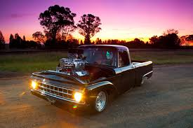 488-CUBE BLOWN 1963 FORD TRUCK 1963 Ford F100 For Sale Near Cadillac Michigan 49601 Classics On Affordable Vintage 1955 For Sale Ruelspotcom 1966 F250 4x4 Original Highboy 1961 1962 1964 1965 Questions How Many Wrong Beds Were Made Cargurus 2wd Regular Cab Knersville North Custom Unibody 1816177 Hemmings Motor F600 Truck Cab And Chassis Item 5869 Sold May F 100 Patina Truck 1978 4x4 Lariat