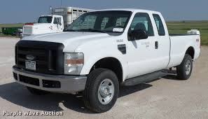 2008 Ford F250 Super Duty SuperCab Pickup Truck | Item DD837... Research 2019 Ford Ranger Aurora Colorado Denver Used Cars And Trucks In Co Family 2010 F350 Lariat 4x4 Flat Bed Crew Cab For Sale Summit How Does The Rangers Price Stack Up To Its Rivals Roadshow 2017 Raptor Truck Springs At Phil Long 2012 Chevrolet Reviews Rating Motortrend For Michigan Bay City Pconning East Tawas 2006 F150 80903 South Pueblo Spradley Lincoln Inc New 2016 18 Food