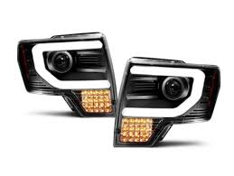 100 Oem Truck Accessories Aftermarket Car And In Brandon FL