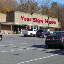Ideal Tile Paramus Nj Hours by Retail Real Estate For Lease Metro Ny