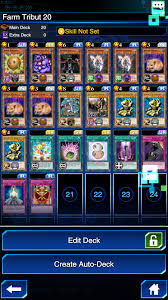 Yugioh Gravekeeper Deck Profile by What Are Your Best Auto Duel Decks Duellinks