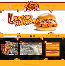 100 Food Truck Websites Tulsa Web Design Tulsa Marketing World Class Business