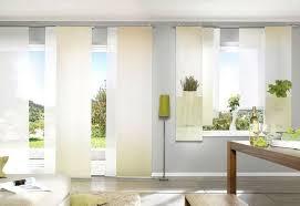 top 7 schiebevorhang wohnzimmer curtains living room