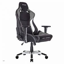 chaise bureau gaming chaise chaise bureau luxury 17 élégant s siege bureau gamer of