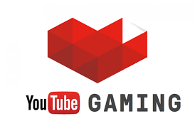 Hey Jimmy Kimmel Halloween Candy Youtube by Jimmy Kimmel Youtube And The Misrepresentation Of Gaming Culture