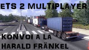 Euro Truck Simulator 2 Multiplayer - Konvoi A La Harald Fränkel ... Euro Truck Multiplayer Best 2018 Steam Community Guide Simulator 2 Ingame Paint Random Funny Moments 6 Image Etsnews 1jpg Wiki Fandom Powered By Wikia Super Cgestionamento Euro All Trailer Car Transporter For Convoy Mod Mini Image Mod Rules How To Drive Heavy Cargos In Driving Guides Truckersmp Truck Simulator Multiplayer Download 13 Suggestionsfearsml Play Online Ets Multiplayer Youtube