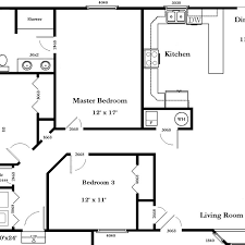 Dining Room Layout Planner Home Mansion
