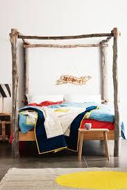 غرفة نوم صغيرة 55 أفكار معيشة أنيقة