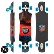 DAYBREAK STATIC | Sector Nine Concrete Jungle Deck Sector Nine Vista Ripple Action Board Sports Reviews The Pnl Precision Truck Co Strummer Nesta Hex Dropper Gullwing Reverse Longboard Trucks Black Free Shipping Jimmy Pro Bear Grizzly 852 Black 181mm Buy It Online Now Pinnacle Lookout Heffer Ledger