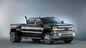 Chevrolet Silverado 3500 HD Kid Rock Concept Pays Tribute To The ... Silverado 3500 Work Truck Ebay 2015 Chevrolet 3500hd Overview Cargurus 2007 Used 12 Flatbed At Fleet Lease 2011 Chevrolet Pickup For Sale Auction Or Lima Oh 2017 New Jerrdan Mplngs Auto Loader Hd Engineered To Make The Tough Jobs Easier Ck Wikipedia 2019 Chevy Lt 4x4 Ada Ok Kf110614 2000 4x4 Rack Body Salebrand New 65l Turbo Diesel Test Review Car And Heavyduty Imminent Goauto