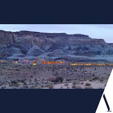 100 Amangiri Hotel Utah Desert Oasis The In Canyon Point Amerifine