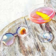 Bathtub Gin Nyc Yelp by Rooftop Bar Yelp