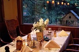 Ahwahnee Hotel Dining Room Menu by Stay Just Minutes From Yosemite Hotels Lodges Cabins And Camping