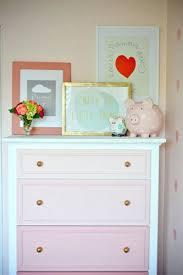 Walmart Dressers For Babies by Dressers Vintage Dressers Amazon Dressers Walmart Bed Room