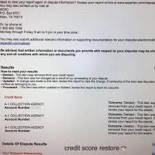 Experian Employee Help Desk by Credit Score Restore Creditscore850 Twitter