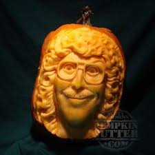 Funny Pumpkin Carvings Youtube by Possibly The Most Horrifying Jack O U0027 Lantern You U0027ll See This