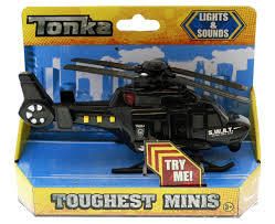 Tonka Toughest Minis Swat Helicopter | Toy | At Mighty Ape NZ Mighty Ford F750 Tonka Dump Truck Is Ready For Work Or Play Tonka 6 Pack Minis Funrise Toysrus Toughest New Azoncomau Toys Games Large Yellow Steel Dumper Boys Toy Exc Cheap Big Find Deals On Line Fleet Tough Cab Drop Bin Garbage Rotating Cabin Online Australia Classic Vehicle Youtube Tonkas Mobile Tour Pro Motion By Shop