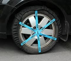 Amazon.com: Snow Socks Traction Adjustable Car Tire Cover Socks Tire ... Autosock Tire Snow Socks For Cars Trucks Caridcom How To Avoid A Flat The Realistic Mama Chains Snow Chains Size Ibovjonathandeckercom Brings You Home Original Winter Traction Aid Since 1998 Amazoncom Traction Adjustable Car Cover Put On And Drive Safely Les Schwab Winter Tires Required By Law British Columbia Highways Surex Direct Sock Media Downloads Uk What The Heck Are Tire Socks Heres Review So Many Miles Control Revzilla