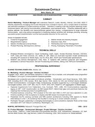 Resume Sample Sales Manager Resumes Indeed Senior Executive Examples