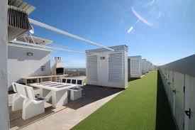 real estates villamartin moderne 2 schlafzimmer