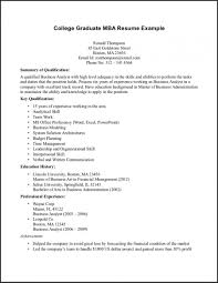 Job Resume Examples For College Students Beautiful Unique Templates