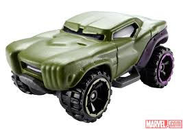 Image - Hulk-0.jpg | Hot Wheels Wiki | FANDOM Powered By Wikia Jual Hot Wheels Monster Jam Hulk Loose Di Lapak Story Kids Superfunk02 Steve Kinser 124 11 Quake State 2003 Sprint Car Xtreme Marvel Spider Man Hogan Big Truck Funny Race Lego Super Heroes Vs Red Build Toy Set For C4d Cafe Gallery Wwwc4dcafecom Channel National Rock Racing Association Wwe Top 10 Halloween Havoc Moments Featuring Goldberg Bret Hart And Sales Sri Lnaka Modified Cars Where Are They Now The Hulkster Dungeon Of Doom Trucks Vs 76078 At Mighty Ape Nz Ryan Bramhall Buggy Sharks Spiderman Cartoon While Fishing