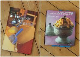 livre de cuisine marocaine la semaine du livre mes livres chouchous côté cuisine marocaine