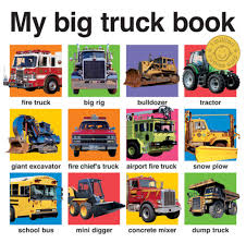 Book Detail : Priddy Books Big Book Of Trucks At Usborne Books Home Trains And Tractors Organisers Book Whats New Hhsl Coloring Fire Truck Pages Vehicles Video With Colors For Dk Discovery Trucks Enkore Kids Australian Working Volume 3 Sweet Ride Penguin Stephanie Nikopoulos Dmv Food Association A Popup Popup Mighty Machines Priddy Online India Instant Booking Personalized Vehicle Boys Photo Face Name My