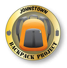 The Learning Lamp Inc Johnstown Pa by About U2013 Johnstown Backpack Project