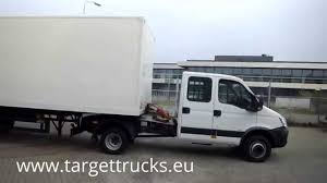 740478 IVECO DAILY 65C18 TRUCK COMBI177HP 07-08 66763KM W/ SAXAS ... Innovate Daimler Trucking Industry Deals With Growing Pains Bold Business Chris Hodge Trucks On Twitter Ivecodaily 70c18 2012 62 7 Ton The Morehead News Newspaper Ads Classifieds Employment Class Economic Impact Nebraska Association Profit And Loss Statement For Company Local Daily Truck Inspection Report Template Fresh Drivers Log Transport Issue 107 Febmar 2016 By Publishing Freight Shipments Projected To Continue Grow Us Department Of