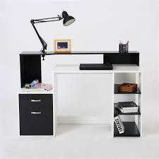 furniture l shaped desk walmart l shaped student desk wal