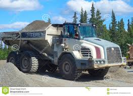 A Heavy Dump-truck At A Quarry In The Yukon Editorial Stock Image ... Tas008707 Matchbox Racing Car Quarry Truck Cars Musthave Earth Moving Cstruction Heavy Equipment Quarry Truck New Hope Free Press Rare Tomica Off Road Dump Awesome Diecast Behind Stock Photo 650684479 Shutterstock Rigid Dump Diesel Ming And Quarrying 793f Haul Wikipedia Huge Big 550433344 Belaz Trucks With Electrosila Drives Hire Dumper Trucks For Ireland Plant Machinery At Bauxite Picture And Royalty Cat 775e A Photo On Flickriver