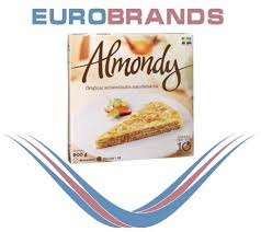 frozen cakes frozen cakes direct from eurobrands