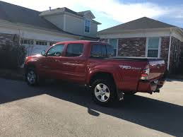 48 Best Used Toyota Pickup Trucks For Sale By Owner In California ... Now Is The Perfect Time To Buy A Custom Lifted Truck Seattle Craigslist Cars Trucks By Owner Unique Best For Sale Used Gmc In Connecticut Truck Resource Kenworth Dump Truck Clipart Beautiful Tri Axle Trucks For Sale Box Van Panama Dump By Auto Info El Paso And Awesome Chicago And 2018 2019 1 In Winnipeg 2013 Ford F150 Xlt Xtr Toyota Beautiful