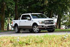 100 Ford Trucks By Year Has Already Sold 11 Million And SUVs So Far This