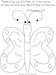 Coloring Pages Image Gallery For Sunday School Preschool Bible