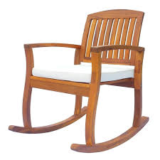 Wooden Porch Rocking Chairs – Teeparel.co