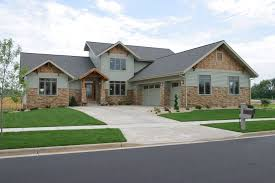Wausau Homes House Plans by Photo Gallery Custom Homes Wausau Homes