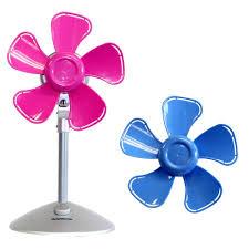 Vornado Desk Fan Target by Lasko Air Stik 14 In Oscillating Personal Fan 4000 The Home Depot