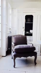 The Rochelle French Armchair From WITHIN - The White Approach Buttoned Charcoal Deep Armchair Accent Chair Louis For Sale Bloggertesinfo The Rochelle French From Within White Approach Country Bastille Dark Grey Linen Salon Kathy Kuo Pair Of Antique Xvi Bergres At 1stdibs Walnut Antiques Atlas Art Deco Armchairs From Austria Jean Marc Fray Vintage Velvet 1950s For Sale Pamono Xv Style Carved Wingback Bgere Circa Best 25 Armchair Ideas On Pinterest Fniture Flatback Ref60994